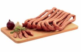 Zakład Przetwórstwa Mięsnego Kabanos