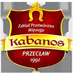 Kabanos Przecław